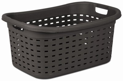 STERILITE 12756P06 Espress Weave Basket