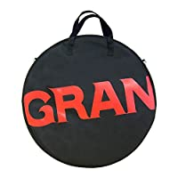 Gran BOARD CARRY BAG グランボード2専用 持ち運び用キャリーバッグ 内部もしっかり保護するグランボードバッグの商品画像