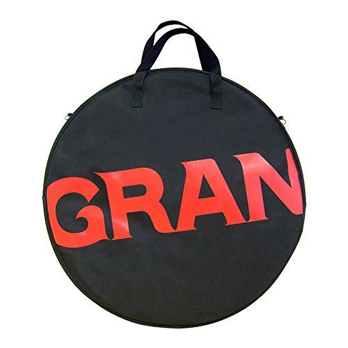 Gran BOARD CARRY BAG グランボード2専用 持ち運び用キャリーバッグ 内部もしっかり保護するグランボードバッグ
