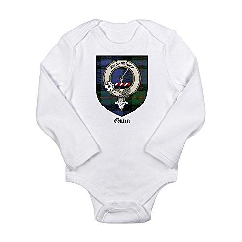 cafepress-gunn-clan-crest-tartan-body-suit-cute-long-sleeve-infant-bodysuit-baby-romper