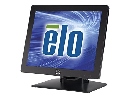 E144246 Touchmonitors AccuTouch Zero Bezel LED Backlit