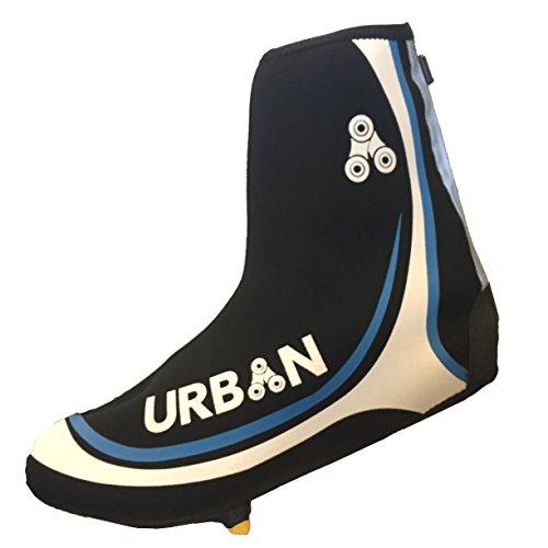 urban cycling shoes - 7