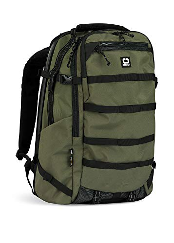 f9f4a61d3cf6 OGIO ALPHA Convoy 525 Laptop Backpack | Product US Amazon