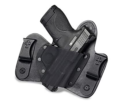 Amazon Crossbreed Holsters Minituck Kimber Micro 9 Holster
