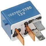 Genuine Honda 39794-SDA-004 Fuel Pump Relay Assembly