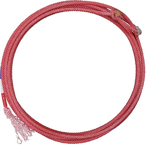 Classic Rope Company Heat Head Team Rope XS
