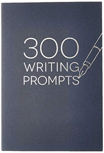 Best Writing Prompts - Piccadilly 300 Writing