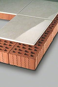 Bosch Professional Lochs/äge Endurance for Multi Construction /Ø 58 mm