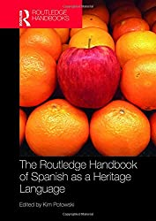 Image of the product The Routledge Handbook of that is listed on the catalogue brand of Routledge.