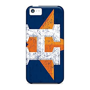 New Design On HKJ5197GExP Case Cover For Iphone 5c