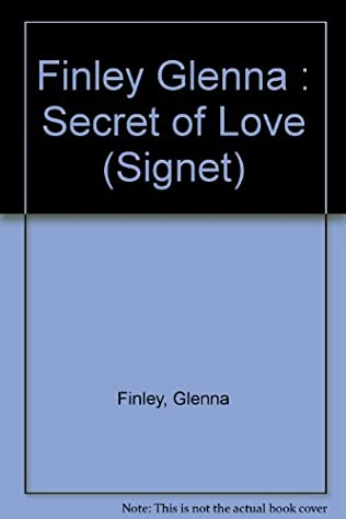 book cover of The Secret of Love