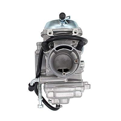 Carburetor For Polaris Magnum 500 325 330 425 2x4 4X4 HDS 1999 2000 2001 2002 2003: Automotive