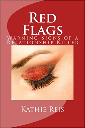 relationship red flags warning signs