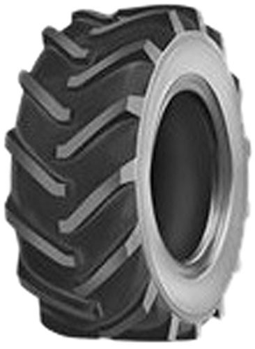 deestone-d407-super-lug-tire-13x500-6-4-tl