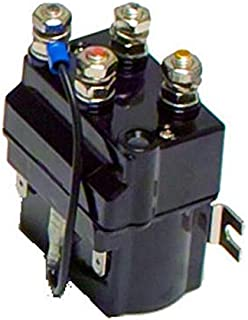 41iZCXUyPAL._AC_UL320_SR254320_ superwinch solenoid wiring diagram 12v quadboss solenoid wiring superwinch lt2000 wiring diagram at readyjetset.co