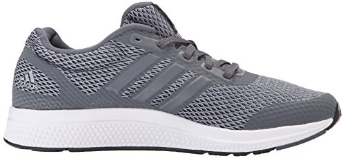 adidas Performance Men s Mana Bounce Running Shoe - Buy Online in ... ecd7cd1aba5