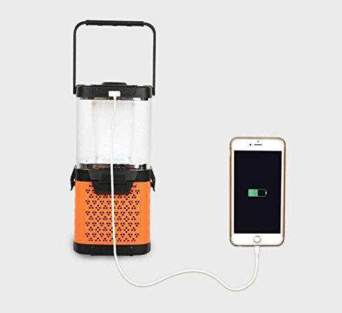salt water battery charger - 2