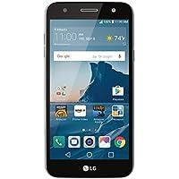 LG X charge 5.5