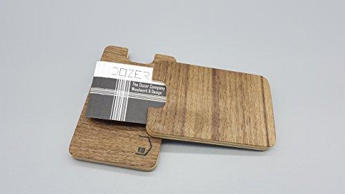 vip-walnut-wood-card-holder-credit-card-case-business-card-case-office-gift-graduation-gift