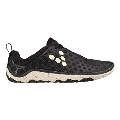 Amazon.com | Vivobarefoot Women's Evo L Running Shoe