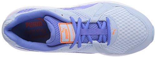 ultramarine V2 Chaussures Descendant Puma Bleu 13 Running Wn's Omphalodes De Femme PaqnWdWvFx
