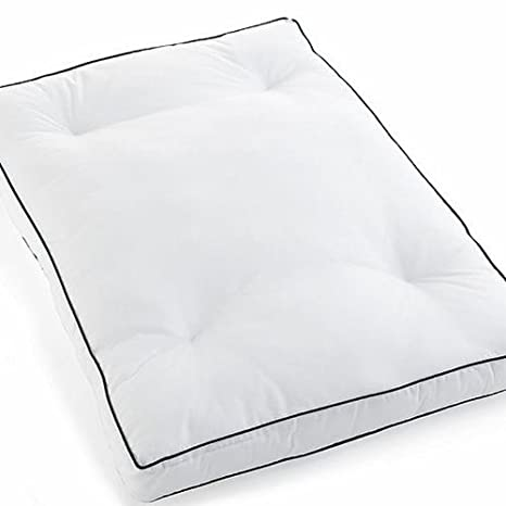 Amazon.com: Sona Side Sleeper Pillow: Home & Kitchen