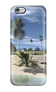 New Hds Tpu Case Cover, Anti-scratch ZippyDoritEduard Phone Case For Iphone 6 Plus