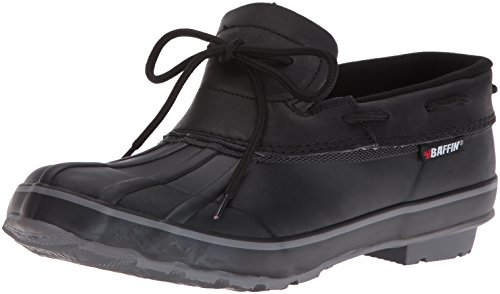 Baffin Mens Coyote Snow Sneaker product image