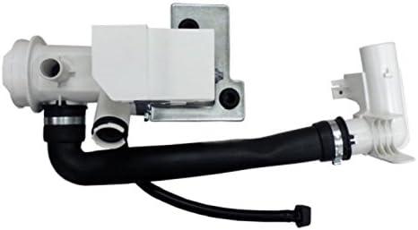 Samsung Drain Pump Dc96-01700A