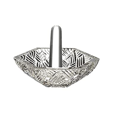 Marquis by Waterford Versa Ring Holder