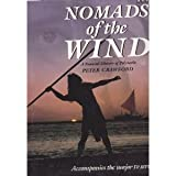 Nomads of the Wind: A Natural History of Polynesia