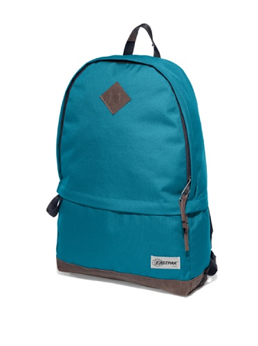 Eastpak Criff Backpack Size Into product image