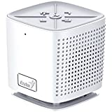 Genius SP-925BT Bluetooth Speakers with Mic (White)