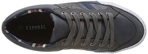 Kaporal Beart - Zapatillas de deporte Hombre Gris - gris