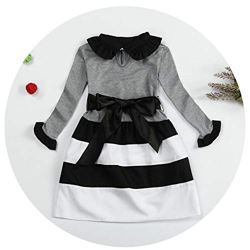 2-6 Years Kids Dresses for Girls Summer Baby Girl Party Wear Children Flower Dress Girl Boutique Casual Wear,As Photo13,2T for $<!--$22.05-->