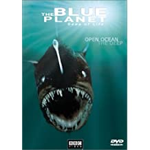 Blue Planet 2: Seas of Life
