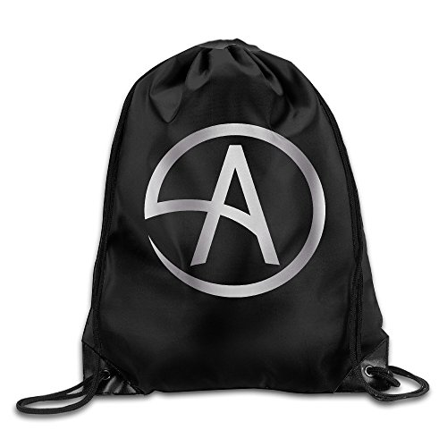 outdoor-criss-angel-mindfreak-1-platinum-style-drawstring-backpack
