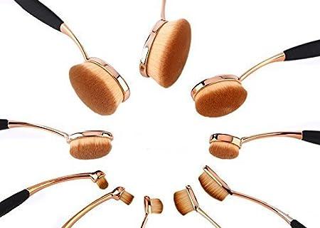 Fashion Base®  product image 4