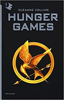 Descargar En Torrent Hunger Games Mobi A PDF