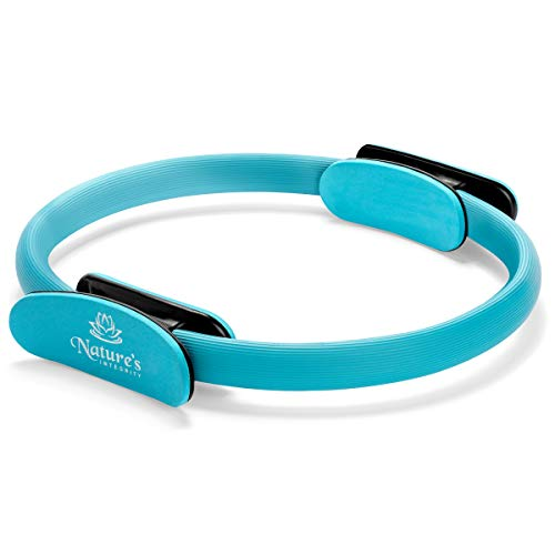 Nature's Integrity Pilates Ring - 14