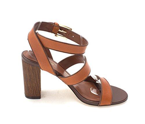 US Sandales Femme Cole Frauen pour Chestnut Haan Acorn qaFIwSHx