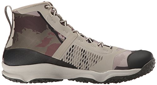 Reaper de EU Marche Highland Hike Armour Under Multicolore Camo Chaussures 41 M Buff Speedfit FI0X77x