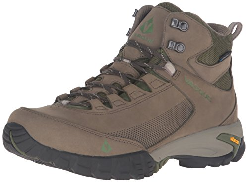 Image of Vasque Men's Talus Trek Ultradry Hiking Boot