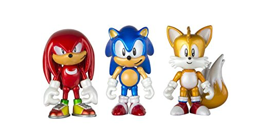 sonic-25th-anniversary-3-collector-figure-pack-with-coin