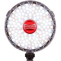 Rotolight NEO On-Camera LED Light