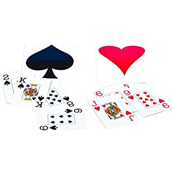 Amazon.com: TRIO Game for Dementia and Alzheimer's: Toys & Games