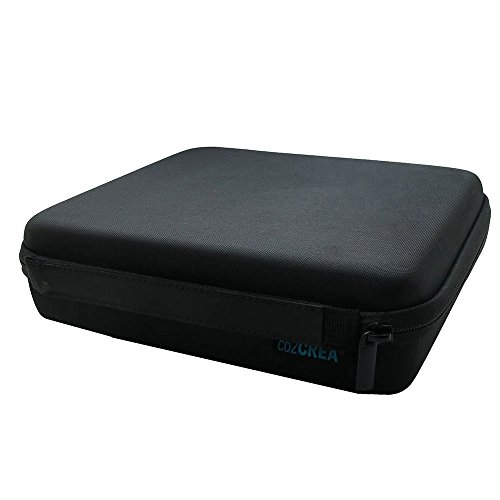 Hard Travel Case for Western Digital WD USB 3.0 De...