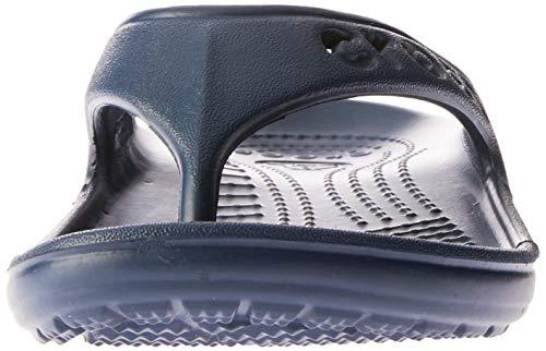 Flip Uomo Baya Navy Sandali Summer Crocs U 6xqwHzREg