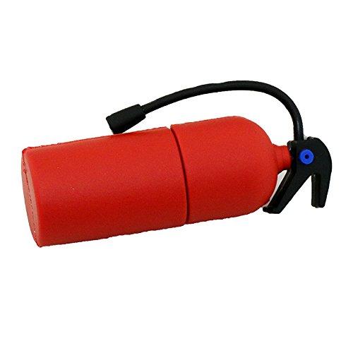 upc 656516602186 product image-1