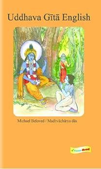 Uddhava Gita English (English Edition) de [Beloved, Michael]
